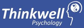 Thinkwell Psychology Perth