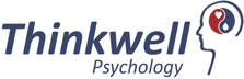 THINKWELL PSYCHOLOGY, ATTADALE, WA